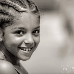 #Photography #ShiftYourPerspective: Support Your Community & Place Value In Those Around You // Faces: Up Close & Personal – Thaddeus MilesPhotography