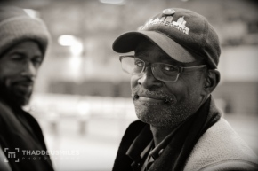 #Photography – Faces: Up Close & Personal | Days: 433, 448, 449 #ShiftYourPerspective // Thaddeus MilesPhotography