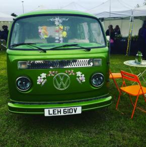 #InstagramInspiration: Vans, Carnivals, Punch, & Sky // ChangingPages