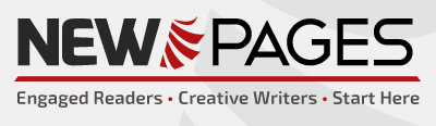 The Wire's Dream Magazine Listed In NewPages