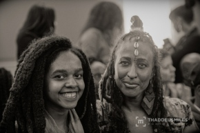 Faces: Up Close & Personal   Days 475, 476, 477   Thaddeus Miles Photography #ShiftYourPerspective