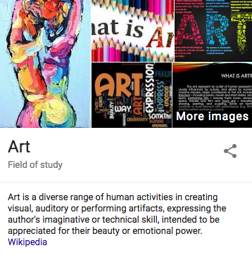 What Is Art? | Art Intervention, Politics At It's Highlight — The Illuminator Is An Art-Activist Collective Making A Strong Case For Public Art & Political Voice | President and Teletubbies Street Art | BL | Black Lion Journal | Black Lion