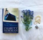 'The New Woman' By Charity Norman » Changing Pages