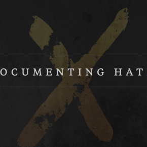 ProPublica's Documenting Hate Project — Learn More