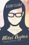 Mother, Blogger, Journalist: 'Mitzi Bytes' By Kerry Clare | I've Read This