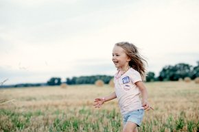 My Father: A Daughter's Open Letter | NolchaFox