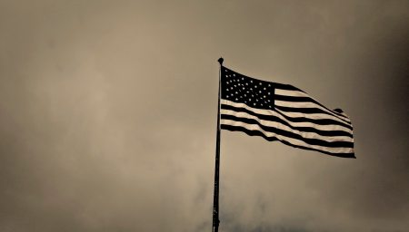 Let the Myth of Exceptionalism Die | Jeremy Nathan Marks